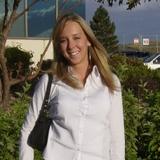 Ashley S. - Seeking Work in Loveland