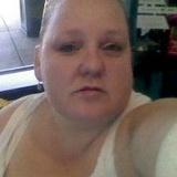 Sally D. - Seeking Work in Chicago