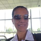 Luiza K. - Seeking Work in New York