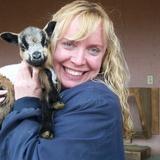 Kelly L. - Seeking Work in Corvallis