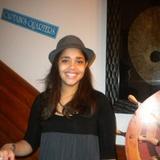 Courtney W. - Seeking Work in Oxon Hill