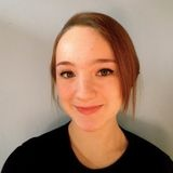 Courtney G. - Seeking Work in Smithtown