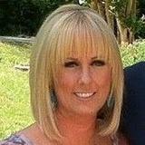 Crystal M. - Seeking Work in Gainesville