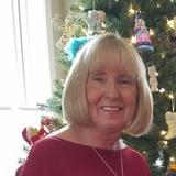 Becky B. - Seeking Work in Fountain Inn