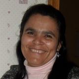 Silfia R. - Seeking Work in Cordova