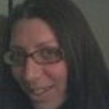 Jeannette F. - Seeking Work in Monrovia