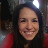Kristen P. - Seeking Work in Pflugerville