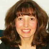 Gina D. - Seeking Work in Williamsburg  New Kent Areas
