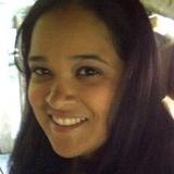 Melissa C. - Seeking Work in Bayonne