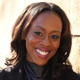 Nicole K. - Seeking Work in Bloomington
