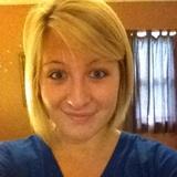 Grace M. - Seeking Work in Englewood