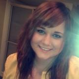 Sara L. - Seeking Work in Dunwoody