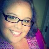 Tiffany W. - Seeking Work in Kuna