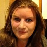 Alicia B. - Seeking Work in Chatham