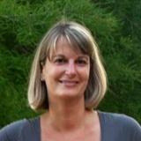 Kimberly H. - Seeking Work in Snellville