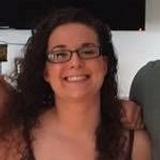 Kaitlyn F. - Seeking Work in Denver