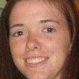Kristen S. - Seeking Work in Manchester