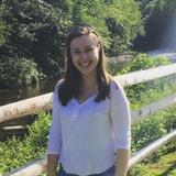 Emalee O. - Seeking Work in Trumbull