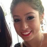 Brittney P. - Seeking Work in Coppell