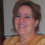 Fatima B. - Seeking Work in Maclean