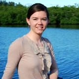 Kayla M. - Seeking Work in Hobe Sound