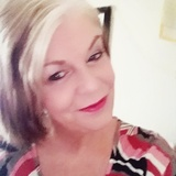 Rhonda  A. - Seeking Work in La Porte