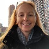 Allison G. - Seeking Work in West Hartford