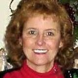 Kathy S. - Seeking Work in West Chester