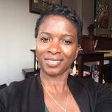 Deanne D. - Seeking Work in Brooklyn