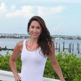 Lauren B. - Seeking Work in Fayette