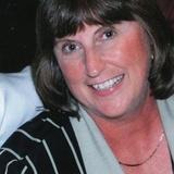 Arleen B. - Seeking Work in Oswego