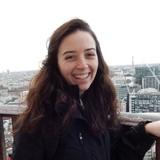 Laura B. - Seeking Work in St. Louis