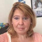 Rebekah J. - Seeking Work in Virginia Beach