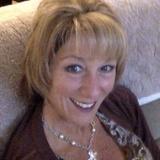 Diane S. - Seeking Work in Danbury