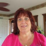 Debra B. - Seeking Work in Shippensburg