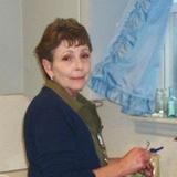Jackie E. - Seeking Work in Airville