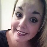 Krista S. - Seeking Work in Oak Ridge
