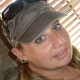 Carle M. - Seeking Work in San Antonio