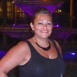 Lucy L. - Seeking Work in Manhattan