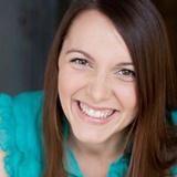 Lisa B. - Seeking Work in Chicago