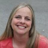 Antonia W. - Seeking Work in Springdale