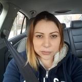 Rosario Martinez     - Seeking Work in Park Ridge