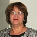 Niurka N. - Seeking Work in Miami