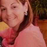 Nicole H. - Seeking Work in Keyport