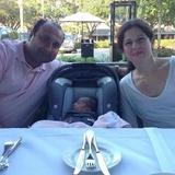 The Shah Family - Hiring in Orlando