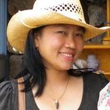 Nurbaiti M. - Seeking Work in San Diego