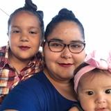Erika R. - Seeking Work in Chino Hills
