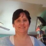 Norma J. - Seeking Work in Salem