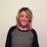 Jenna H. - Seeking Work in San Diego