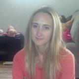 Ashley M. - Seeking Work in Greensboro
